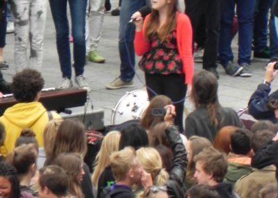 Flashmob_Hegelgasse_12 – 03