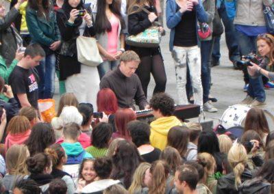 Flashmob_Hegelgasse_12 – 04