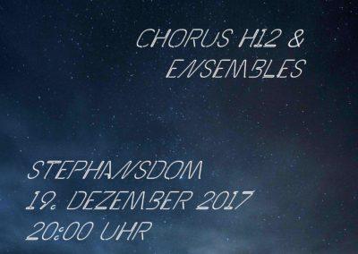 19.12.17_Weihnachtskonzert_H12_Stephansdom_Musikzweig_Hegelgasse_12 NEU