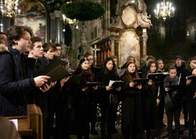 Schulchor_Hegelgasse_12_Musikzweig_Konzert_Stephansdom_Dezember_17 – 13