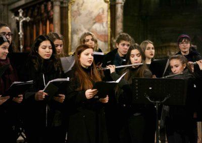Schulchor_Hegelgasse_12_Musikzweig_Konzert_Stephansdom_Dezember_17 – 15