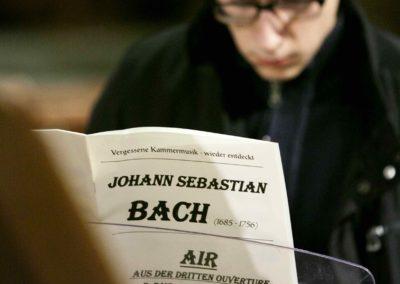 Schulchor_Hegelgasse_12_Musikzweig_Konzert_Stephansdom_Dezember_17 – 18