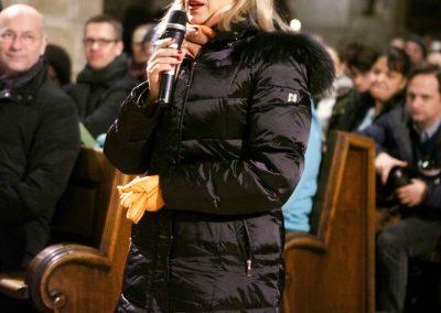 Schulchor_Hegelgasse_12_Musikzweig_Konzert_Stephansdom_Dezember_17 – 29