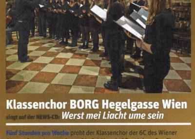 News_CD_Hegelgasse_12_Klassenchor_6c