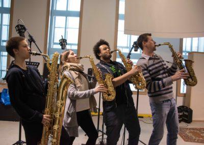 Saxophon_Quartett_Aufnahme_Hegelgasse_12_März_2018 - 5 von 5
