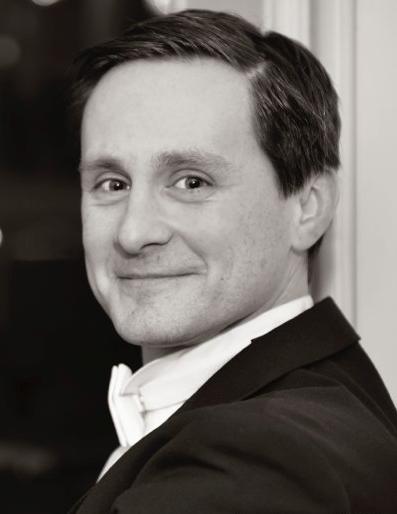 Florian Ehrlinger