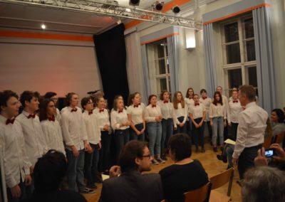 Klassenchor_Musikzweig_Hegelgasse_12 – 11