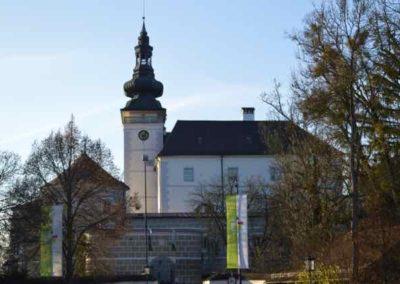 Schloss_Weinberg_Weinbergwoche_1