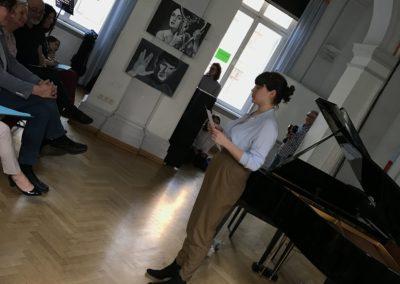 Schimmel_Festkonzert_Hegelgasse_12_April_2017 - 14 von 34