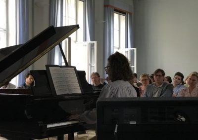 Schimmel_Festkonzert_Hegelgasse_12_April_2017 - 15 von 34