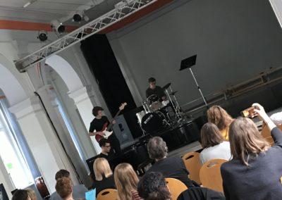 Schimmel_Festkonzert_Hegelgasse_12_April_2017 - 17 von 34