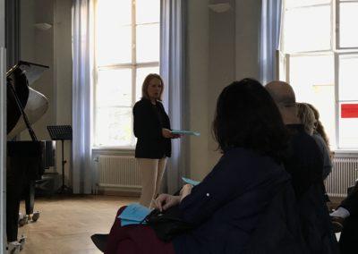 Schimmel_Festkonzert_Hegelgasse_12_April_2017 - 4 von 34