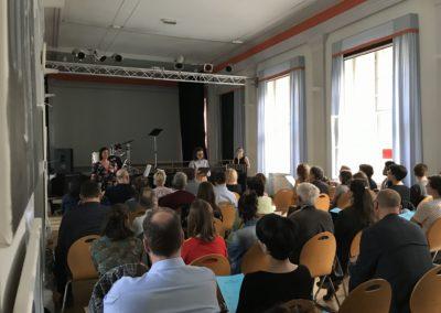 Schimmel_Festkonzert_Hegelgasse_12_April_2017 - 7 von 34