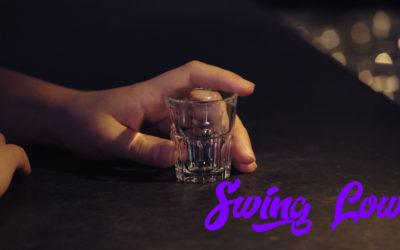 Swing Low!
