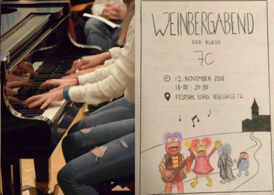 Weinbergabend 7C 2018 Header