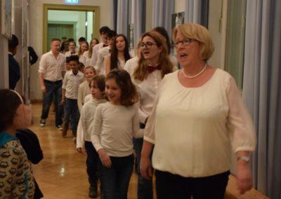 Singschule_meets_Hegelgasse_12_Kinderkonzert_Dezember_20181