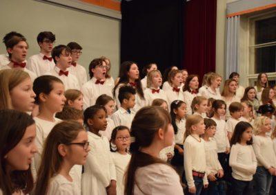 Singschule_meets_Hegelgasse_12_Kinderkonzert_Dezember_201810
