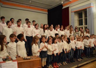 Singschule_meets_Hegelgasse_12_Kinderkonzert_Dezember_201812