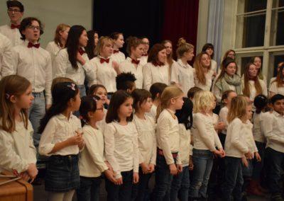 Singschule_meets_Hegelgasse_12_Kinderkonzert_Dezember_201813