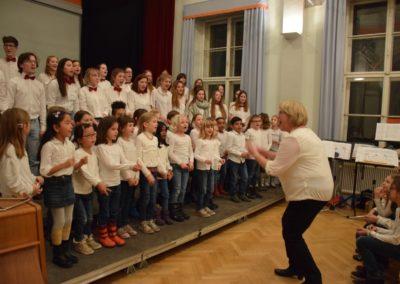 Singschule_meets_Hegelgasse_12_Kinderkonzert_Dezember_201814