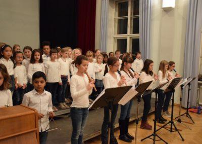 Singschule_meets_Hegelgasse_12_Kinderkonzert_Dezember_201816