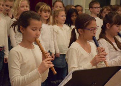 Singschule_meets_Hegelgasse_12_Kinderkonzert_Dezember_201817
