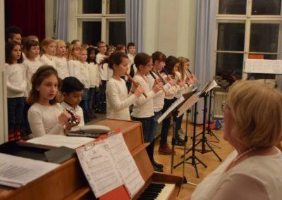 Singschule_meets_Hegelgasse_12_Kinderkonzert_Dezember_201819