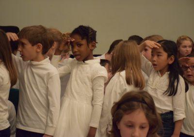 Singschule_meets_Hegelgasse_12_Kinderkonzert_Dezember_201821