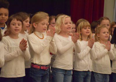 Singschule_meets_Hegelgasse_12_Kinderkonzert_Dezember_201822