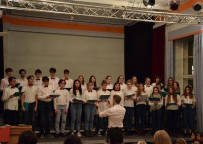 Singschule_meets_Hegelgasse_12_Kinderkonzert_Dezember_201823