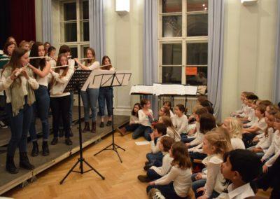 Singschule_meets_Hegelgasse_12_Kinderkonzert_Dezember_201828