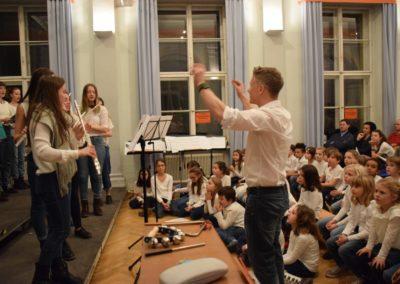 Singschule_meets_Hegelgasse_12_Kinderkonzert_Dezember_201829