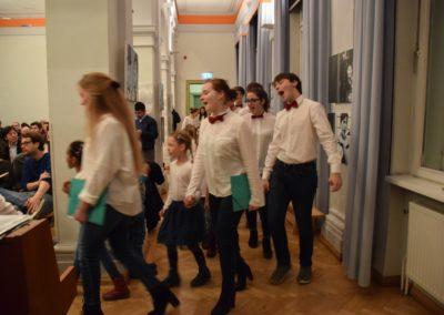 Singschule_meets_Hegelgasse_12_Kinderkonzert_Dezember_20183
