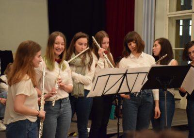 Singschule_meets_Hegelgasse_12_Kinderkonzert_Dezember_201832