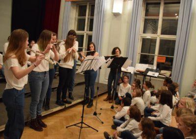 Singschule_meets_Hegelgasse_12_Kinderkonzert_Dezember_201833