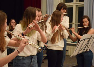 Singschule_meets_Hegelgasse_12_Kinderkonzert_Dezember_201834