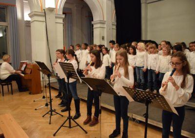 Singschule_meets_Hegelgasse_12_Kinderkonzert_Dezember_201835