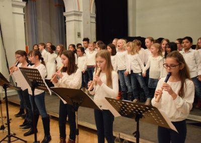 Singschule_meets_Hegelgasse_12_Kinderkonzert_Dezember_201836