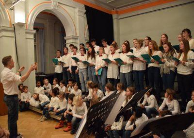 Singschule_meets_Hegelgasse_12_Kinderkonzert_Dezember_201837