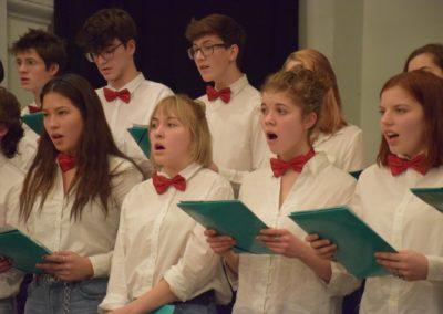 Singschule_meets_Hegelgasse_12_Kinderkonzert_Dezember_201839