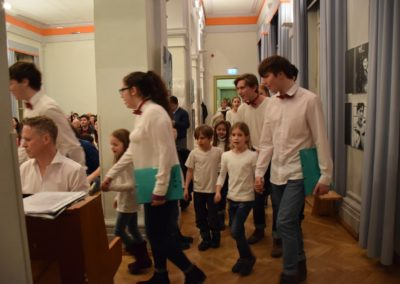 Singschule_meets_Hegelgasse_12_Kinderkonzert_Dezember_20184