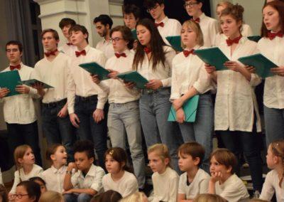Singschule_meets_Hegelgasse_12_Kinderkonzert_Dezember_201840