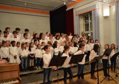 Singschule_meets_Hegelgasse_12_Kinderkonzert_Dezember_201841