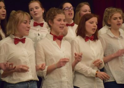 Singschule_meets_Hegelgasse_12_Kinderkonzert_Dezember_201843