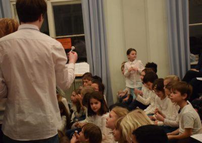 Singschule_meets_Hegelgasse_12_Kinderkonzert_Dezember_201847