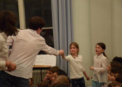 Singschule_meets_Hegelgasse_12_Kinderkonzert_Dezember_201849