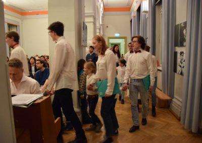 Singschule_meets_Hegelgasse_12_Kinderkonzert_Dezember_20185