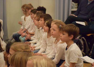 Singschule_meets_Hegelgasse_12_Kinderkonzert_Dezember_201851