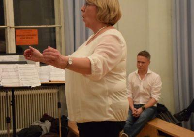 Singschule_meets_Hegelgasse_12_Kinderkonzert_Dezember_201853