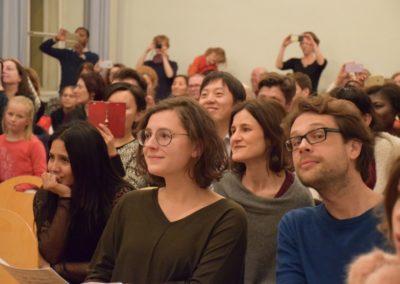 Singschule_meets_Hegelgasse_12_Kinderkonzert_Dezember_201854